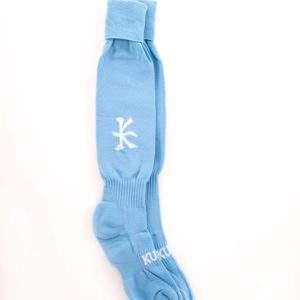 Strathearn Kukri Senior Socks-0