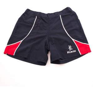 Wellington College Kukri Senior Girls PE Shorts-0