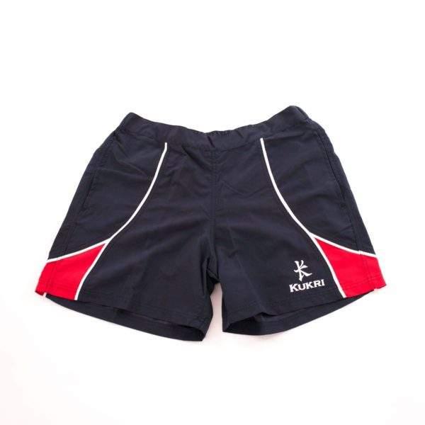 Wellington College Kukri Senior Girls PE Shorts-0