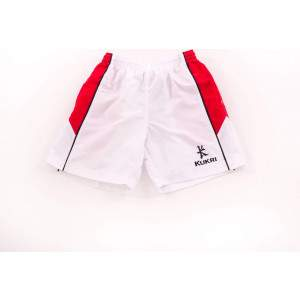 Wellington College Kukri Junior Boys PE Shorts-0