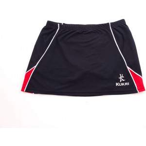 Wellington College Kukri Senior Skort-0