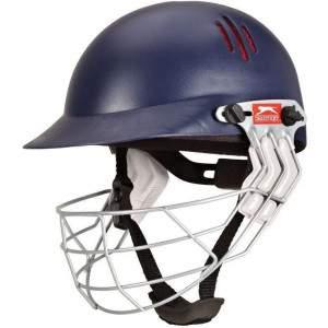 Slazenger Senior International Helmet by Podium 4 Sport