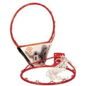 Basketball Sureshot Ring by Podium 4 Sport
