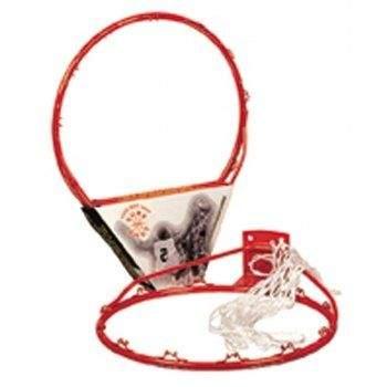 Basketball Sureshot Ring by Podium 4 Sport
