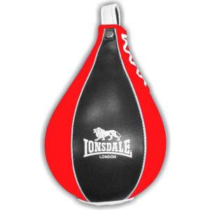 Lonsdale L60 Speedball by Podium 4 Sport