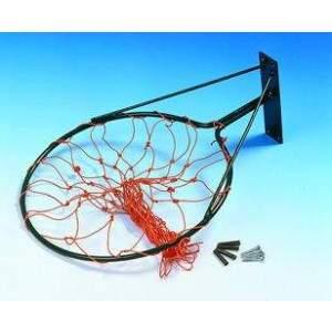 Netball Ring by Podium 4 Sport