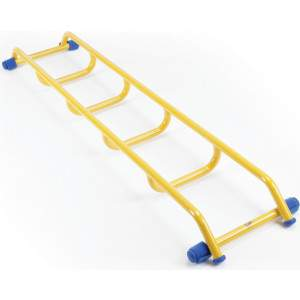 Gym Time Ladder by Podium 4 Sport