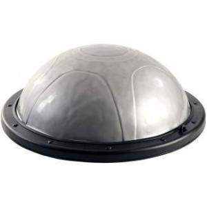 Fitness Mad Air Dome Pro 2-0