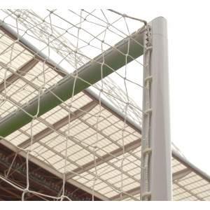 Harrod Synthetic Net Hooks Pack 24 by Podium 4 Sport