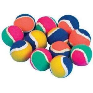 Target Balls by Podium 4 Sport