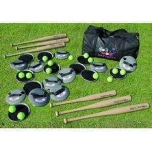 Bronx Baseball Pack-0