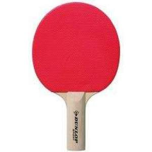 Dunlop TT20 Table Tennis Bat-0