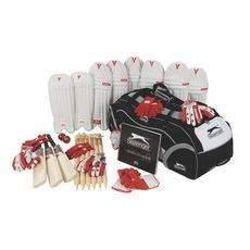 Slazenger Cricket Set-0