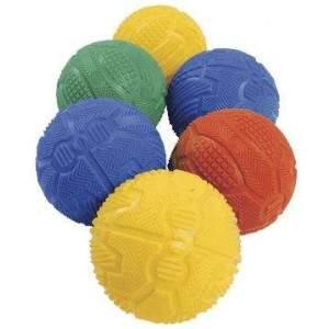 E-Z Balls by Podium 4 Sport