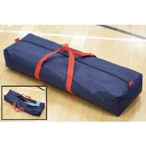 Eurohoc Bag by Podium 4 Sport