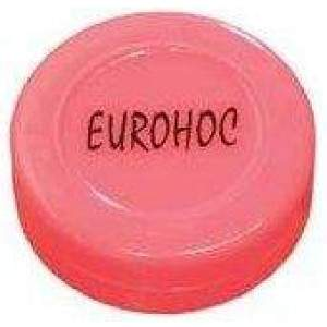 Eurohoc Puck by Podium 4 Sport