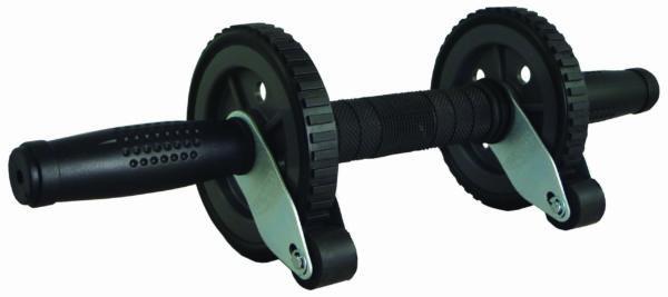 Fitness Mad Ab Wheel Pro-0