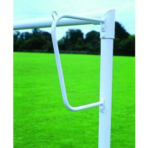 Harrod Continental Solid Steel Net Supports-0