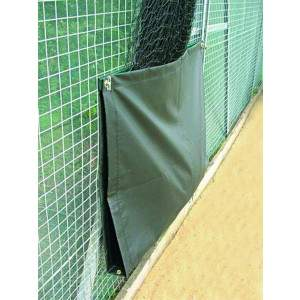 Harrod Net Storage Pouch-0