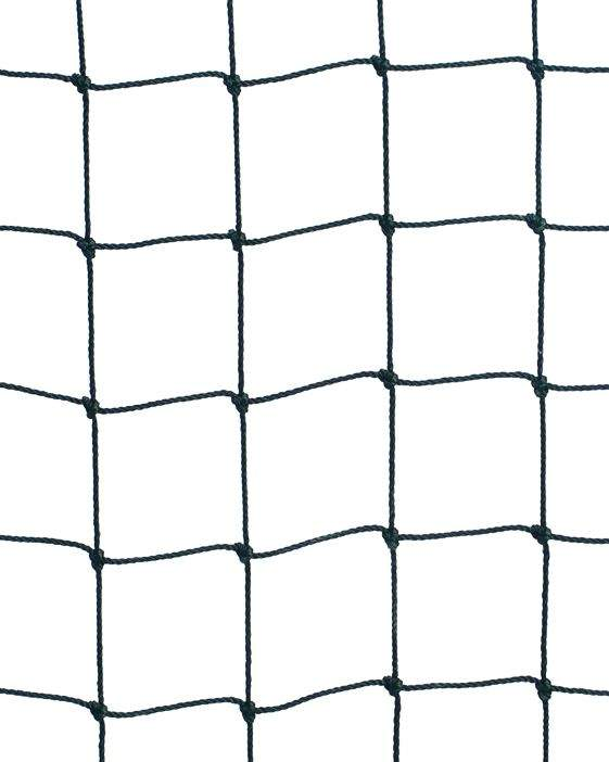 Harrod HP-1 Hockey Nets by Podium 4 Sport