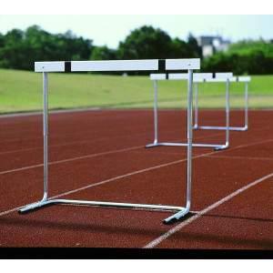 Harrod H7 Schools Practice Hurdle-0