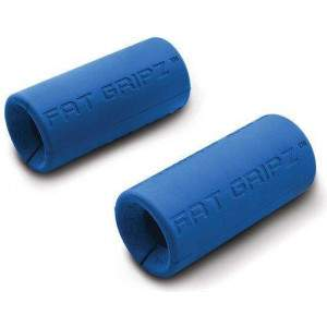 Jordan Fat Gripz by Podium 4 Sport