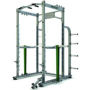 Jordan Power Rack by Podium 4 Sport