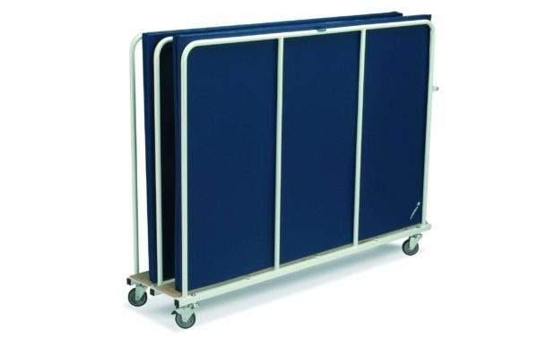 Harrod Vertical Trolley-0