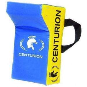 Centurion Junior Rucking Shield by Podium 4 Sport