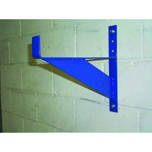 Harrod Heavy Duty Storage Brackets-0