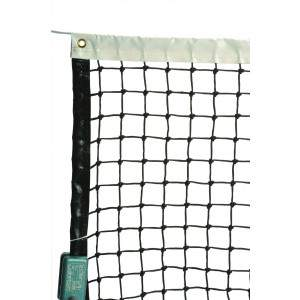 Harrod P2 Club Tennis Net-0