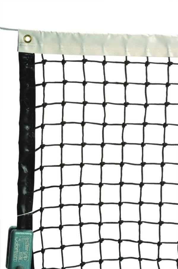 Harrod P2 Club Tennis Net-0