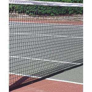 Harrod P17 Tournament Net - 2.7mm Polyethylene by Podium 4 Sport