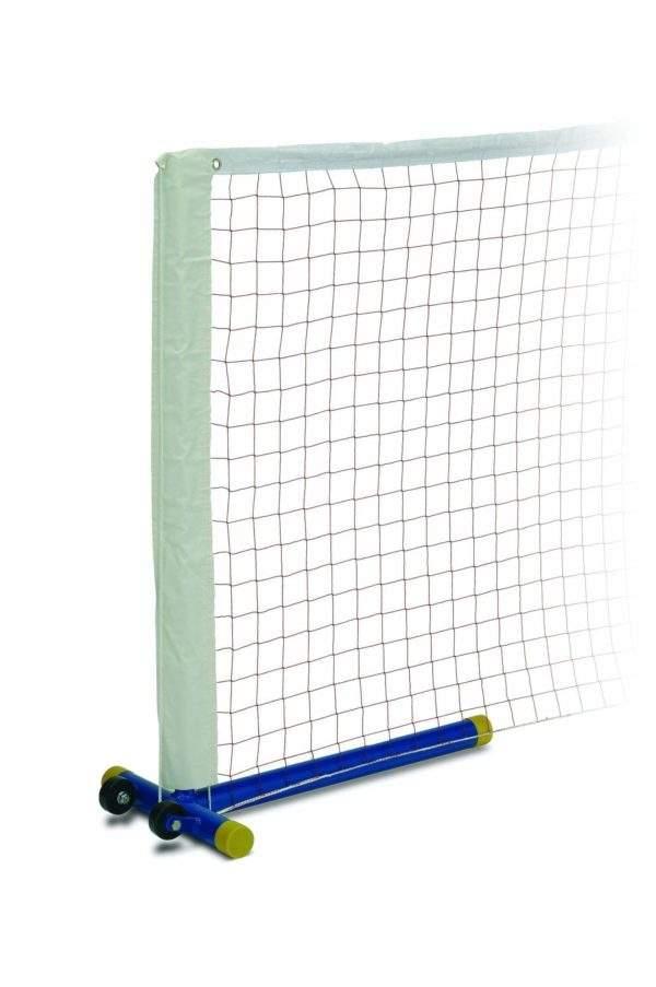Harrod TS1 Wheelaway Mini Tennis Posts-0