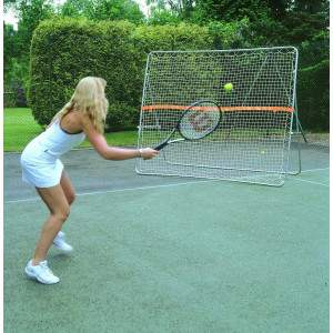 Harrod Tennis Trainer-0