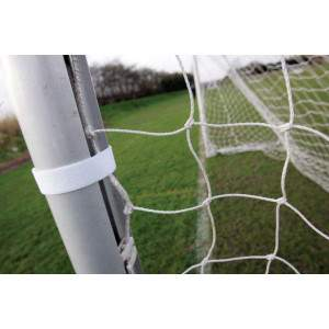 Precision Training Net Fasteners-0