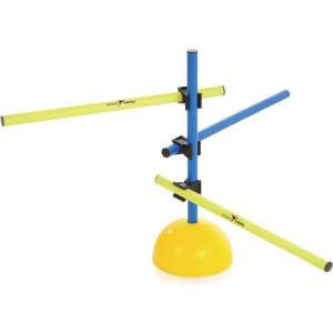 Precision Training Multi Jump Trainer Set-0