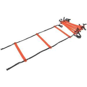 Precision Training Neo 4 Metre Speed Ladder-0