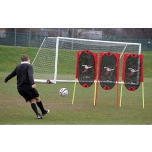 Precision Training Free Kick Men-0