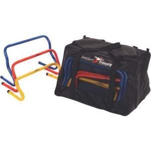 Precision Training Hurdles Carry Bag-0