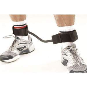 Precision Training Leg Toner-0