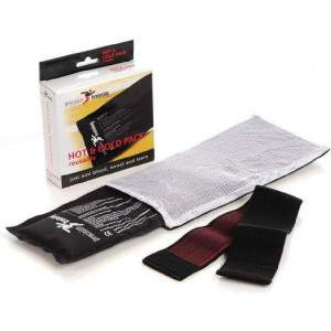Precision Reusable Hot/Cold Pack by Podium 4 Sport