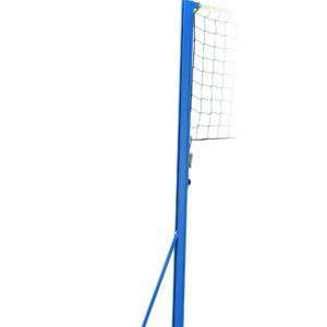 Harrod Match Play Volleyball Posts-0