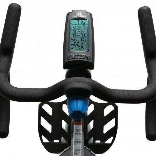 Stages SC3 Indoor Cycling Bike Handlebars by Podium 4 Sport