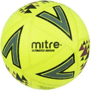 Mitre Indoor Ultimatch