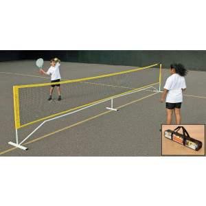 Qwik Net by Podium 4 Sport