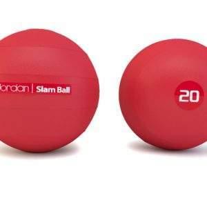 Jordan Slamball 12kg by Podium 4 Sport