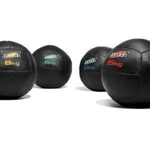 Jordan Oversized Medicine Ball by Podium 4 Sport