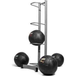 Jordan Oversized Medicine Ball Rack by Podium 4 Sport