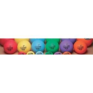 Poly-PG Ball Set by Podium 4 Sport